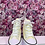 Thumbnail: Zapatilla plataforma