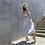 Thumbnail: Vestido azteca