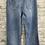 Thumbnail: Jeans campana