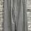 Thumbnail: Pantalón chándal
