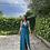 Thumbnail: Vestido Aura
