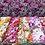 Thumbnail: Cartera floral