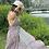 Thumbnail: Vestido Agra