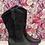 Thumbnail: Bota cowboy negra