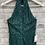 Thumbnail: Vestido Diana