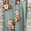 Thumbnail: Falda lunares y flores