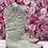 Thumbnail: Bota cowboy gris