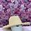 Thumbnail: Sombrero paja