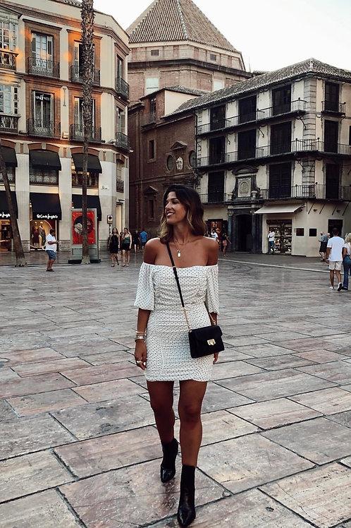 Vestido Veneto