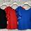 Thumbnail: Camiseta volantitos