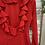 Thumbnail: Camiseta espalda volante