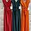 Thumbnail: Vestido raso