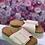 Thumbnail: Sandalia maxi hebilla