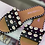 Thumbnail: Sandalia conchas