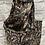 Thumbnail: Vestido halter cadena