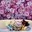 Thumbnail: Cinturón flores