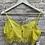 Thumbnail: Bralette amarillo