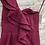 Thumbnail: Vestido Audrey