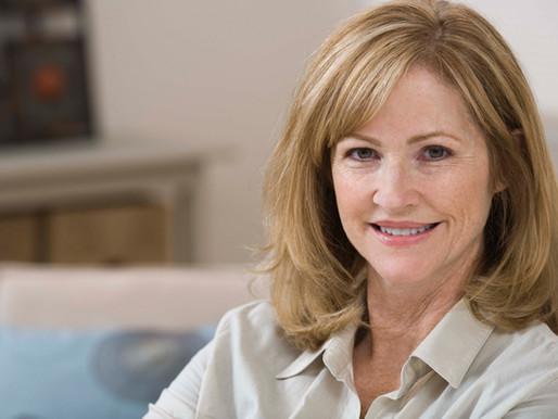 Prevención del cáncer de mama | DKV Seguros