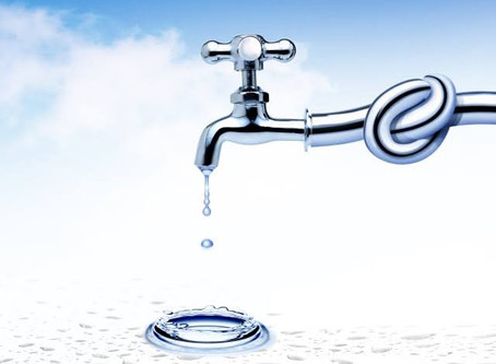 NOTICE - WATER OUTAGE IN WARD 16 OF KWADUKUZA EXPLAINED