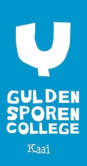 Logo_GUSCOblauw_Kaai.jpg