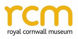 120722_royal-cornwall-museum.jpg