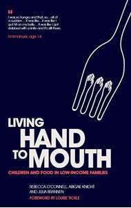 0000562_living-hand-to-mouth_300.jpeg