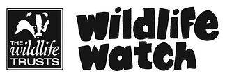 Wildlife_Watch_Masthead_withWTlogo_2.jpg
