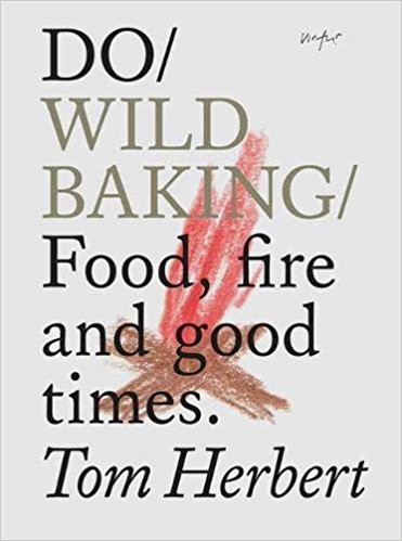 Cool Wild Cooking Books