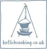 Kotlich cooking P5425 logos_edited.jpg
