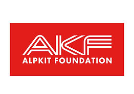 AKF Logo Red-Block.jpg