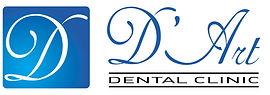 d'art Dental implant