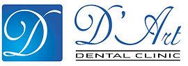 d'art Dental implant