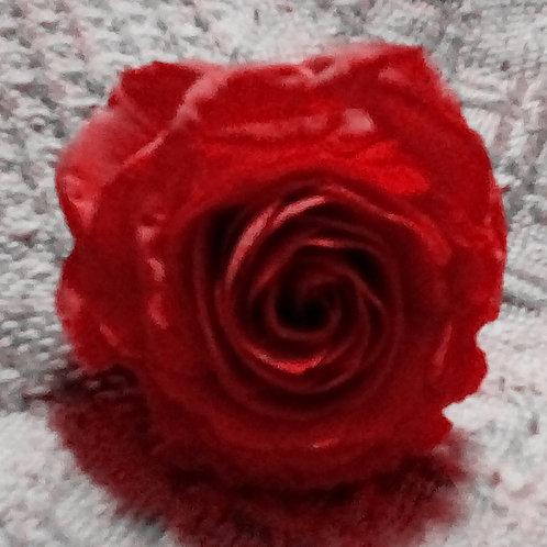 "RED ROSE 4"""
