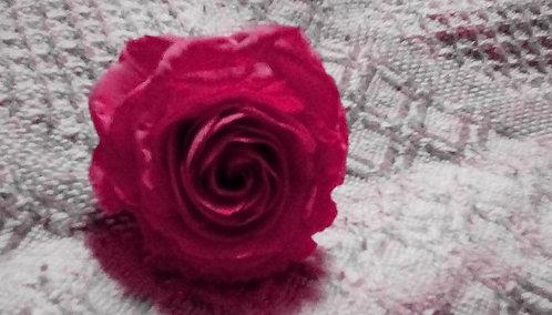 """PINK ROSE 4"""""""