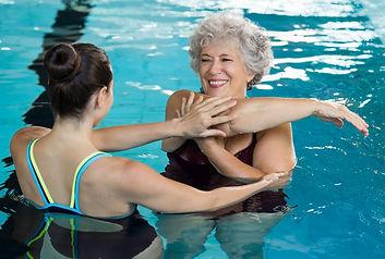 terapia-acuatica.jpg