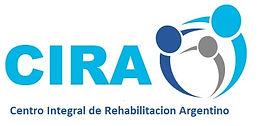 logo CIRA.jpg 1.jpg