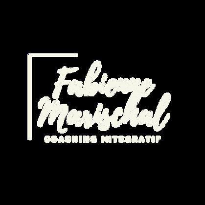 Logo claire Fabienne.png