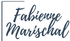 Logo Fabienne copie.png