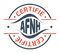 Logo_AFNH_Certifié.png