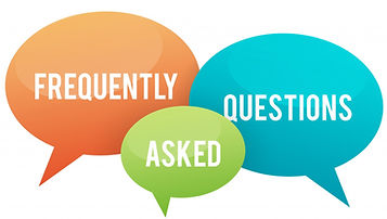 FAQ Riverside Windsor Chiropractor