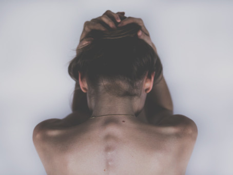 Can Your Chiropractor Help Your Dizziness?