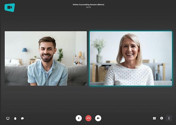 Virtual Health Windsor