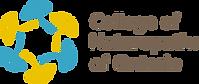 CONO-Header-Logo.png