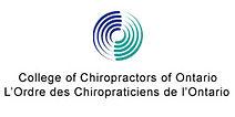 College-of-Chiropractors-Ontario-Logo.jp