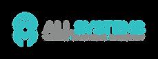 AS_Landscape Colour - All Systems Logo.p