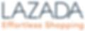 Lazada ロゴ.png