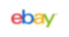 ebay ロゴ.png