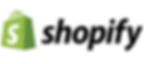 Shopify ロゴ.png