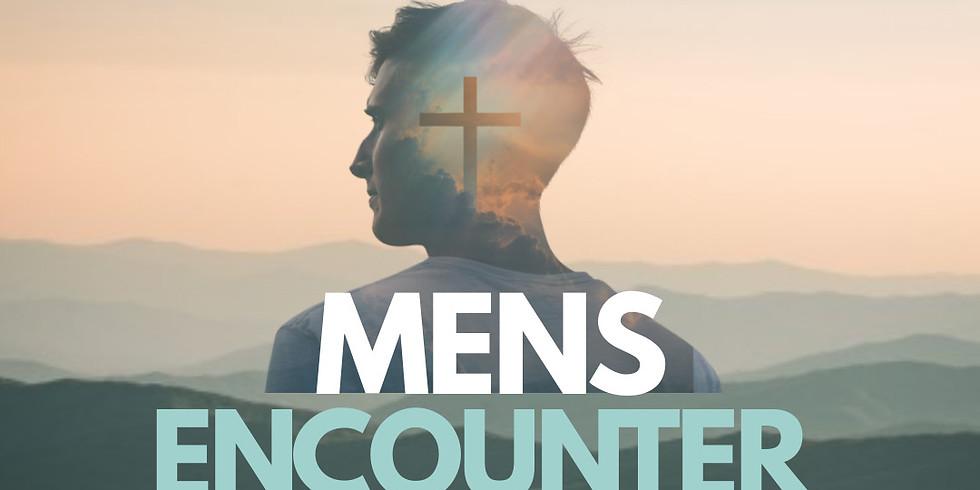 Men's Encounter